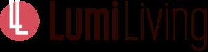 Lumi Living Life